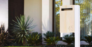 modern-residential-mailboxes